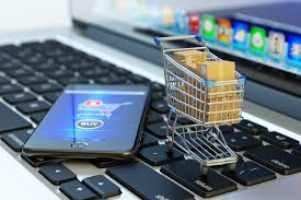Онлайн-экспорт вырастет на четверть