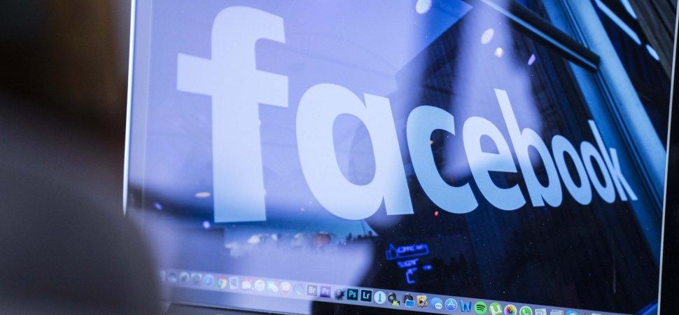 Facebook запустил собственную платежную систему