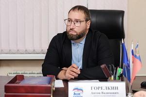 """Законопроект """"против Яндекса"""" отзовут из Госдумы"""
