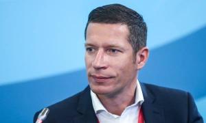 Илья Кретов – о целях в бизнесе, ошибках селлеров и прибылях eBay