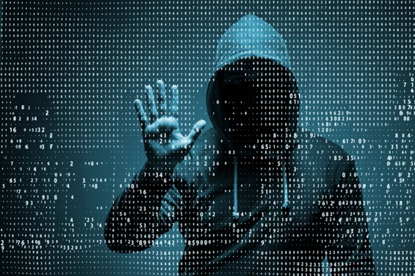Мошенники все чаще маскируются под интернет-магазины