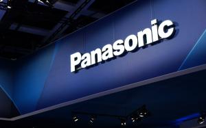 Panasonic открыл официальный магазин на российском Tmall