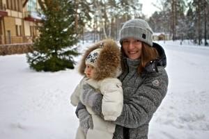 Сибиряки будут греться чаем, а ростовчане – обогревателями