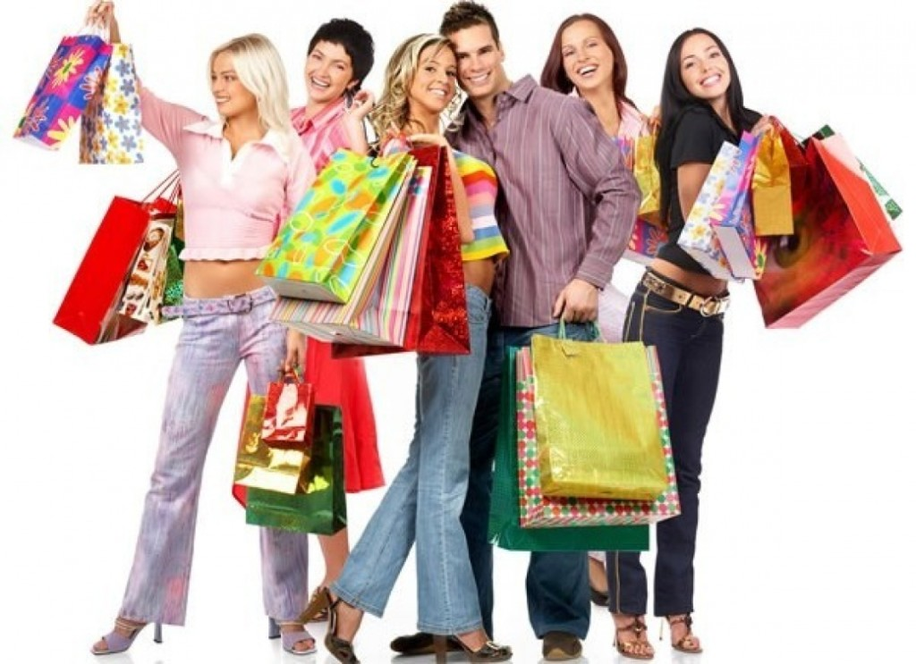 Data Insight: рынок онлайн-fashion вырос на 36% в деньгах