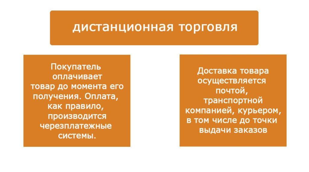 инфографика Сашка2