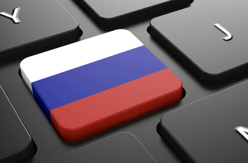 В РАЭК оценили объем российской ecommerce в 2,85 трлн рублей