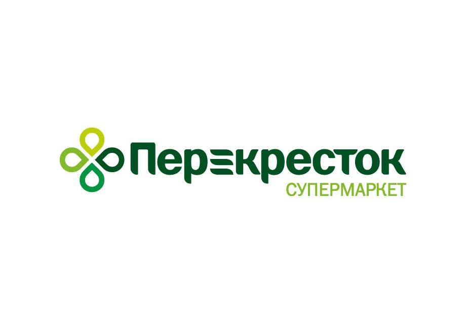 """В """"Черную пятницу"""" в Perekrestok.ru купили центнер мяса"""