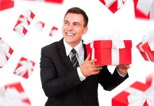 С первыми холодами покупатели пошли на AliExpress за подарками
