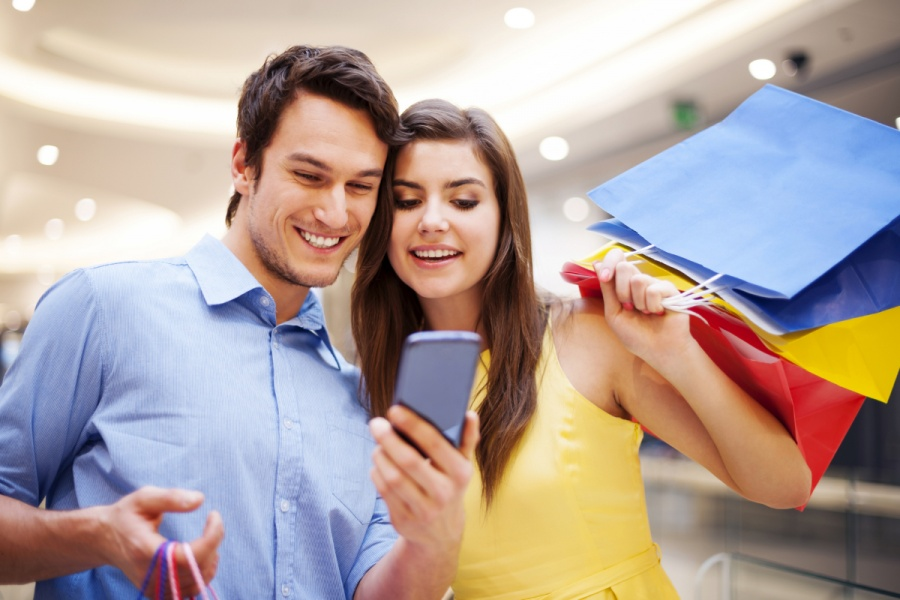 Яндекс.Маркет и GfK назвали главные ecommerce-тренды