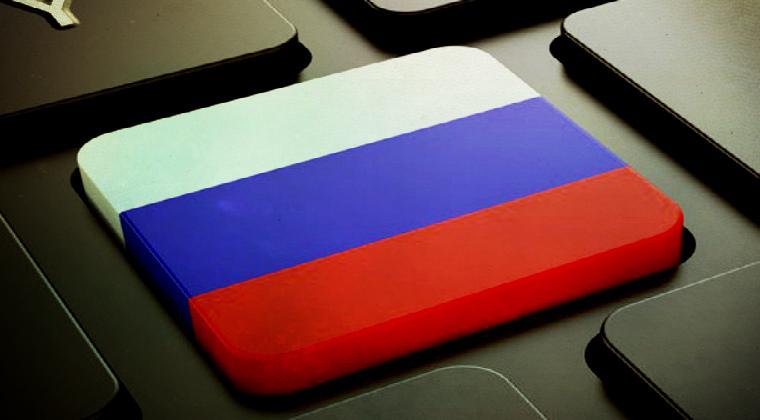 Производители и продавцы электроники попросили отложить предустановку российского софта