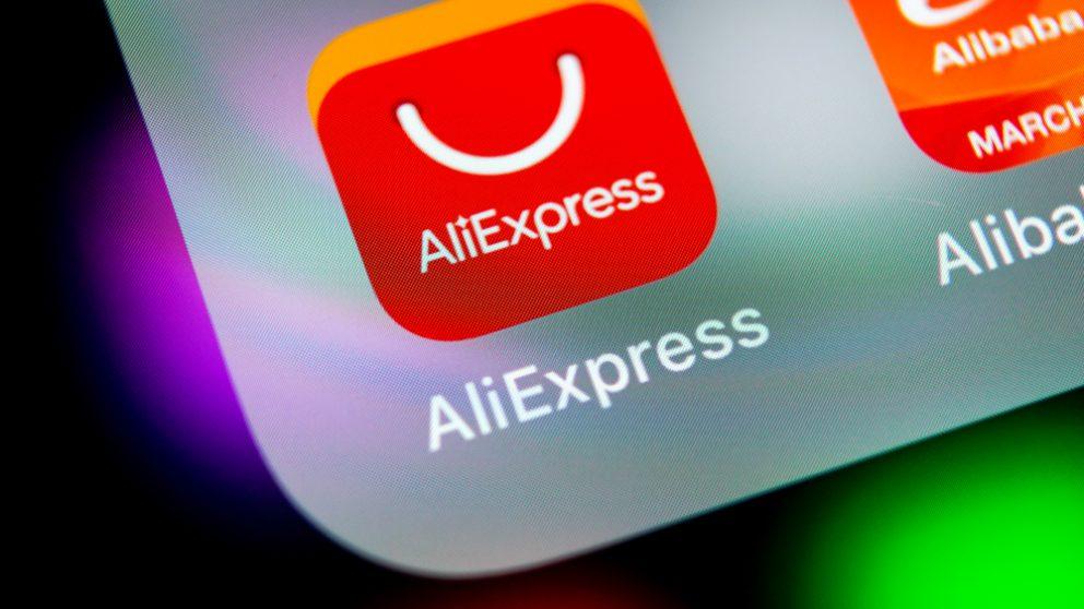 Число российских продавцов на Aliexpress за год выросло в 100 раз