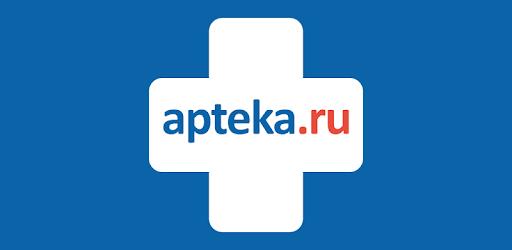 Apteka.ru втрое нарастила продажи лекарств