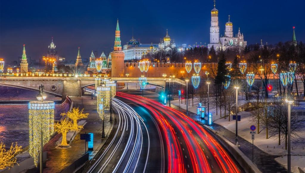 Dalli Service запускает доставку день в день по Москве