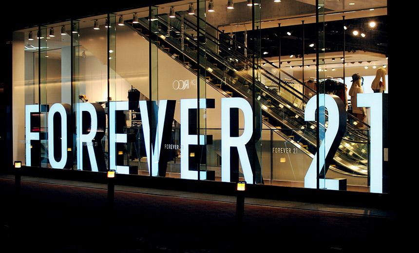 История Forever 21: бренд, который разорила ecommerce, вернется через онлайн