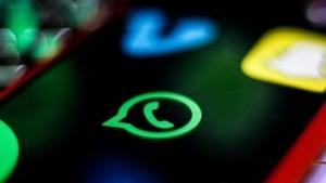 Вместо рекламы в WhatsApp появятся другие инструменты для бизнеса