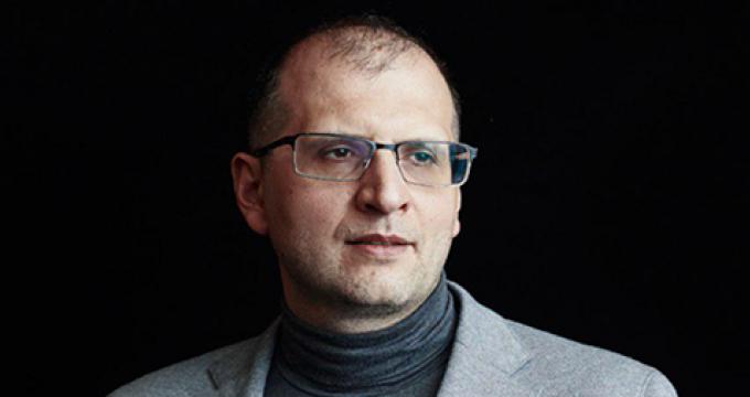 Марк Завадский оценит работу Goods.ru