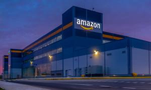 Amazon стал крупнейшим рекламодателем в мире, потратив $11 млрд