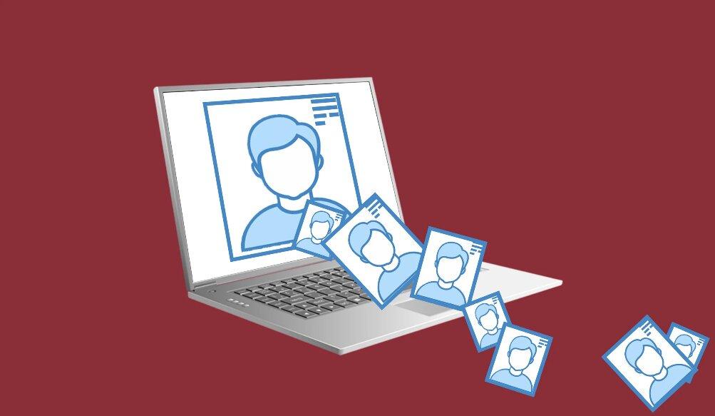 Lamoda: утечки персональных данных покупателей не было!