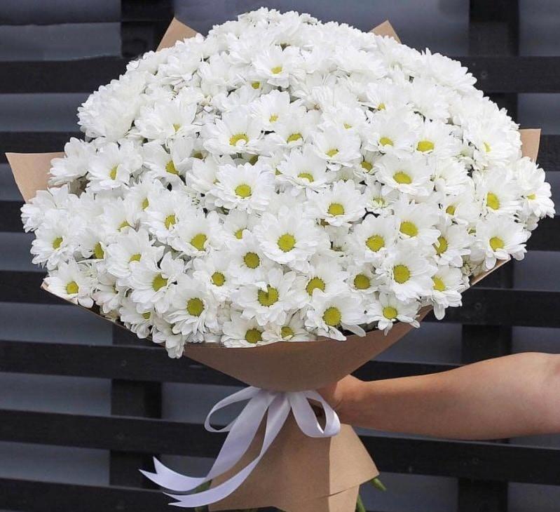 Goods.ru перед праздниками добавил в ассортимент цветы