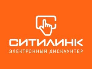 """""""Ситилинк"""" нарастил число заказов в """"Киберпонедельник"""" на 40%"""