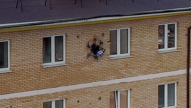 В Свердловской области протестируют доставку посылок дронами