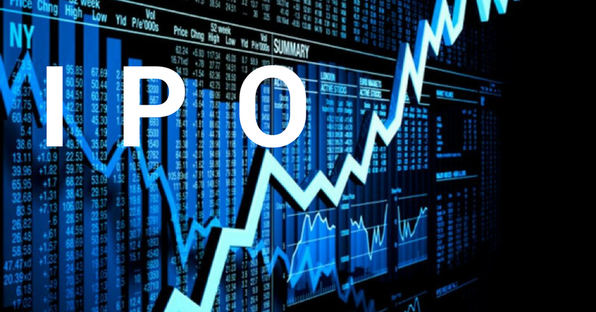 """По прогнозам Deloitte, Ozon и """"Яндекс.Такси"""" могут выйти на IPO уже в этом году"""