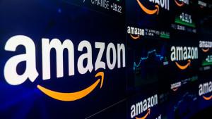 Более 15 тысяч продавцов на Amazon закончили год с миллионными оборотами