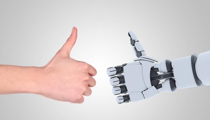 "X5, ""М.Видео-Эльдорадо"", Hoff и ""Билайн"" вместе поищут инновации"