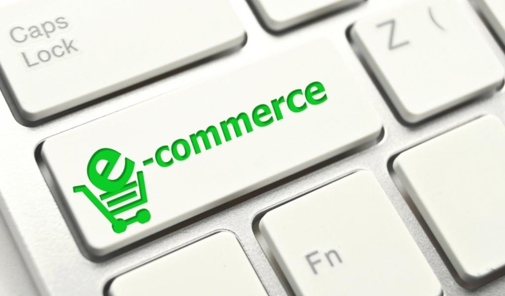 Минпромторг и топы ecommerce помогут малому бизнесу развернуть онлайн-продажи