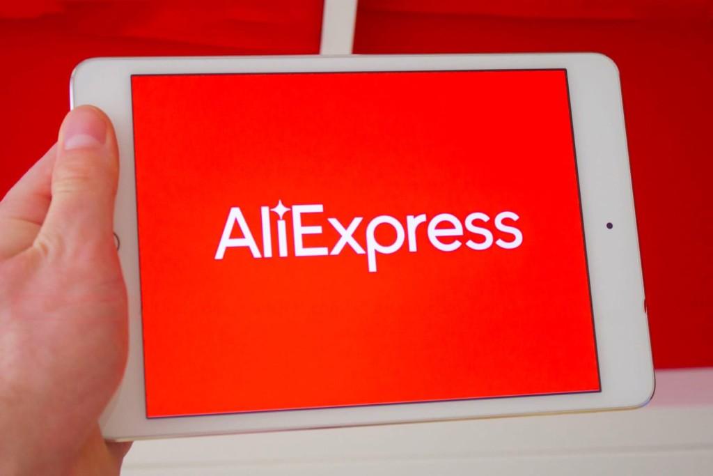 95% магазинов на AliExpress вернулись к работе