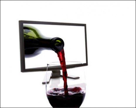 Коронавирус  поможет алкоголю просочиться в Сеть