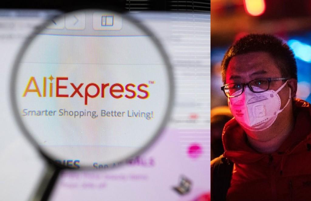AliExpress обнуляет комиссию для российских продавцов-новичков