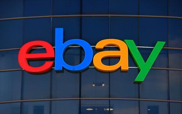 eBay поддержит продавцов, чей бизнес пострадал из-за коронавируса