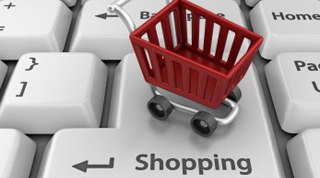 Data Insight покажет динамику интернет-торговли в real time