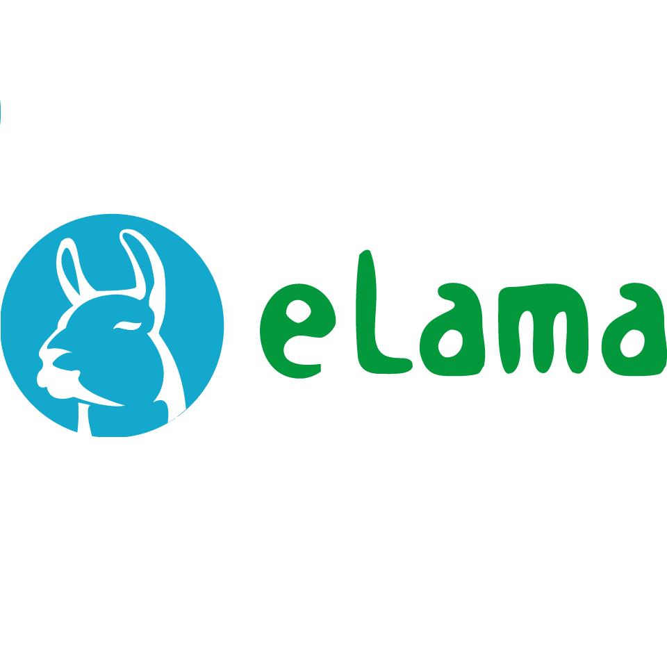 """Гендиректор eLama: """"Нам не известно, откуда в материалах появилась сумма 28 млн рублей"""""""