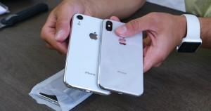 Apple ограничил онлайн-продажи своих гаджетов: не больше двух в одни руки