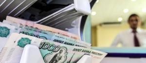 Бизнесу дадут беспроцентные кредиты на зарплаты сотрудникам