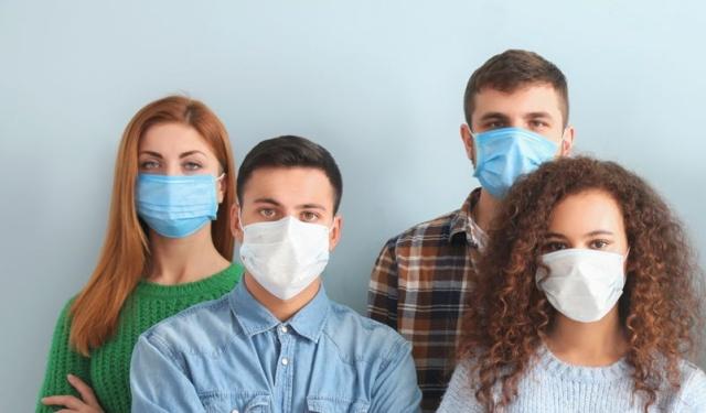Антивирусный прямой эфир: как выжить бизнесу во время пандемии