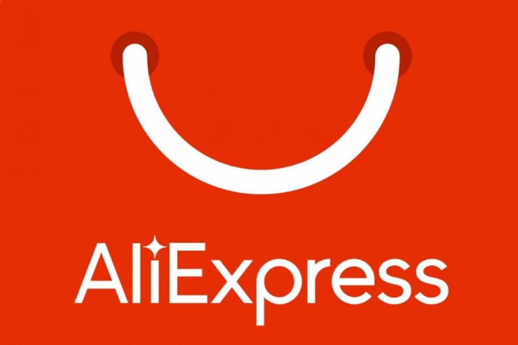 Число российских продавцов AliExpress выросло в 100 раз