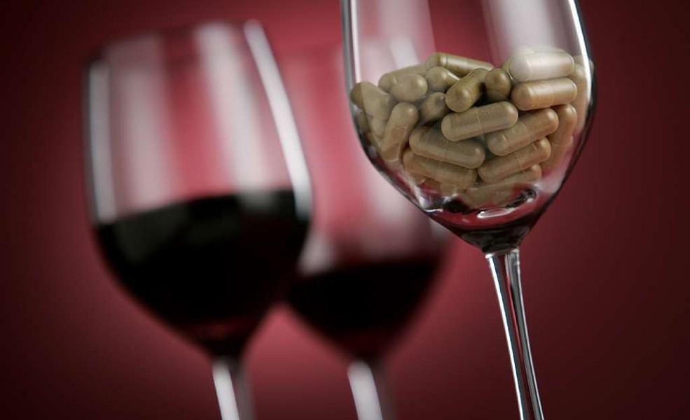 Wildberries готовится продавать алкоголь и лекарства