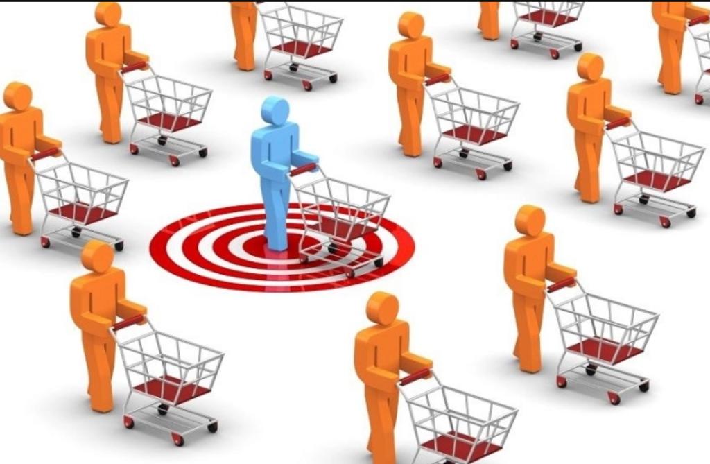 Nielsen: как ведут себя покупатели во время пандемии