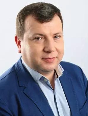 """У """"Ситилинка"""" новый директор по закупкам - из """"Юлмарта"""""""