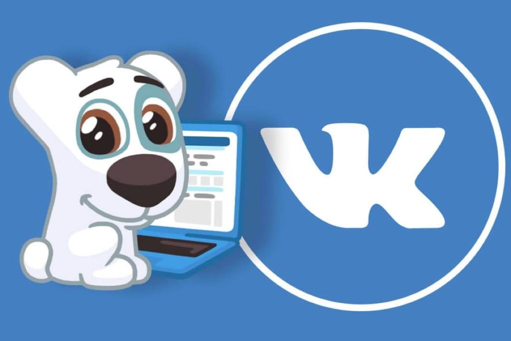 """Товары из """"ВКонтакте"""" будут доставлять СДЭК и Boxberry"""