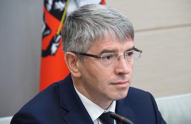 Власти Москвы возместят бизнесам комиссии за продажи на маркетплейсах