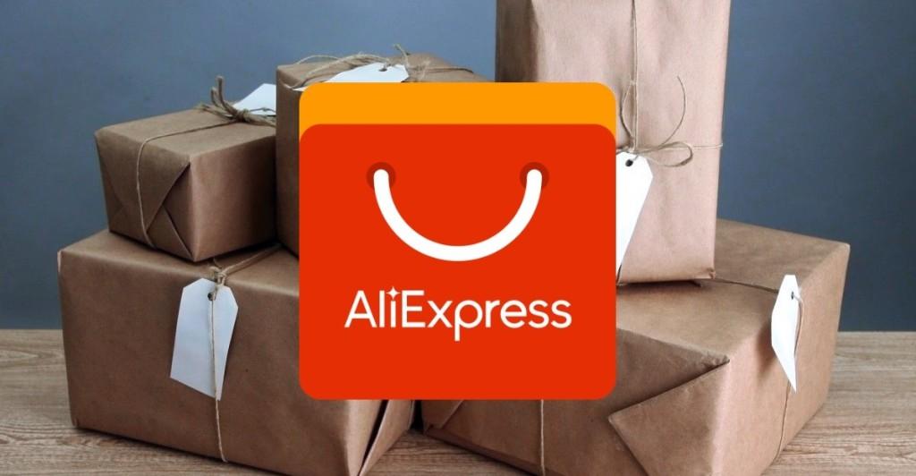 AliExpress Россия разрешил поставщикам два месяца бесплатно хранить товары на его складах
