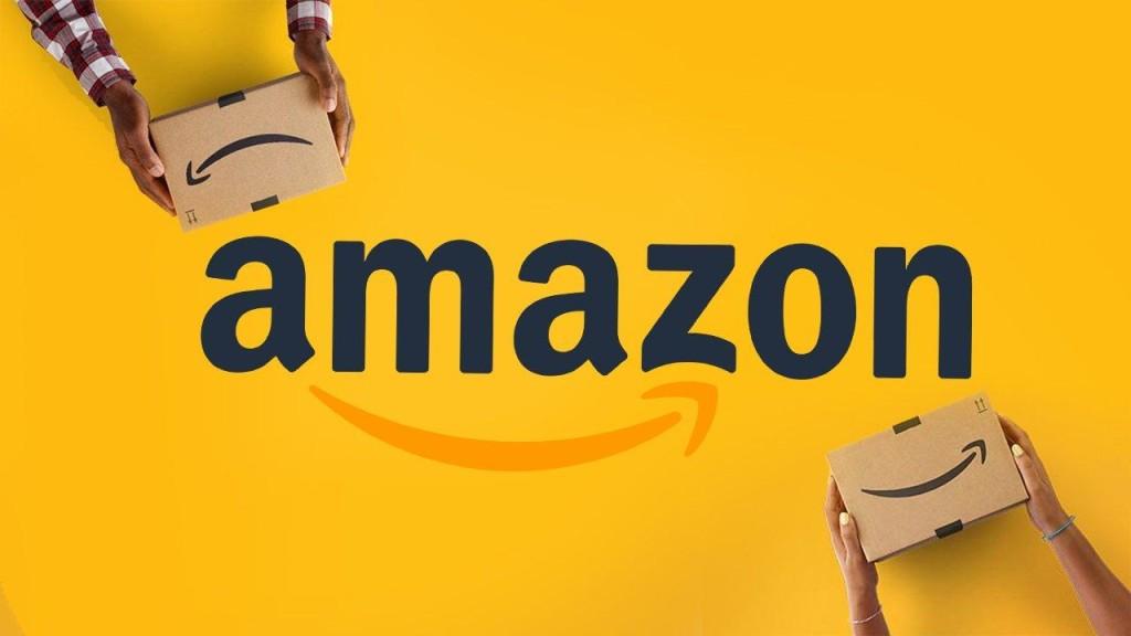 Amazon набирает 75 тысяч новых сотрудников, чтобы справиться с потоком заказов