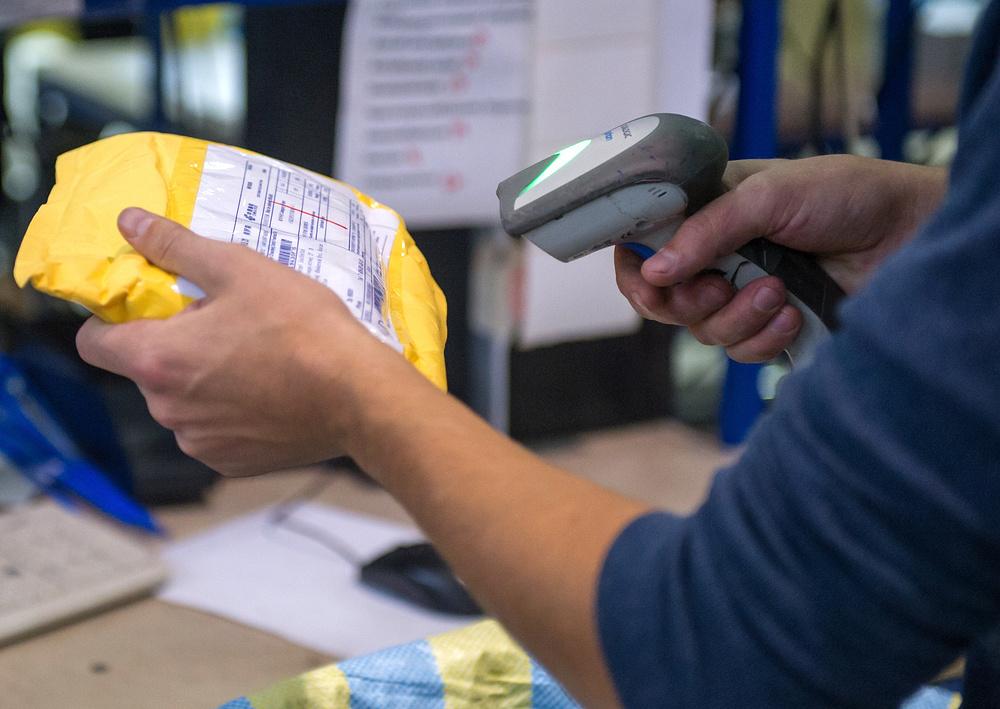 Dalli Service получила почтовую лицензию