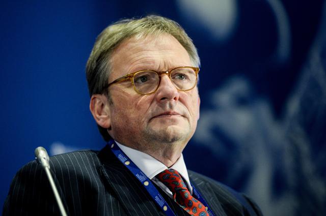 Бизнес-омбудсмен предложил освободить МСБ от налогов на три года