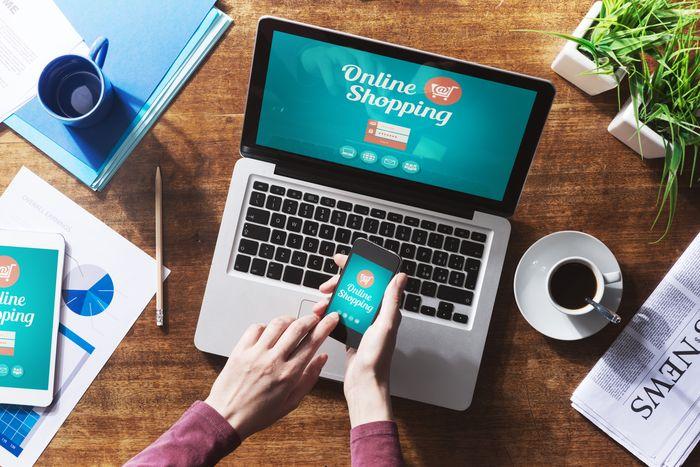 Поесть и сериальчик: Яндекс.Касса изучила, как прошла для ecommerce первая нерабочая неделя