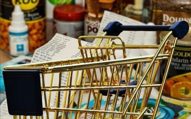 GfK: Почти половина россиян не настроена на крупные покупки